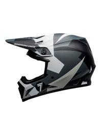 capacete_bell_mx_9_adventure_mips_seven_battleship_preto_cinza_fosco_1