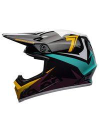 capacete_bell_mx_9_adventure_mips_seven_ignite_preto_azul_aqua_1