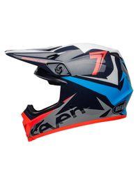 capacete_bell_mx_9_adventure_mips_seven_ignite_azul_marinho_1