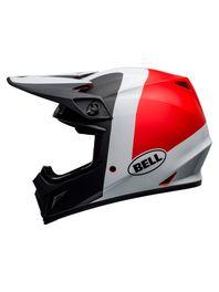 capacete_bell_mx_9_adventure_mips_presence_fosco_brilhante_preto_branco_vermelho_1