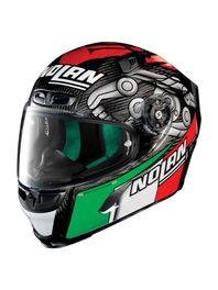 capacete_X-Lite_X-803_Ultra_Carbon_MELANDRI-1