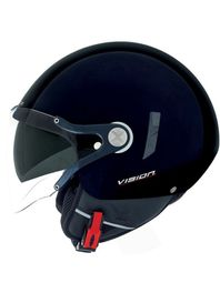 Capacete-X60-Vision-Flex-2-Black-s6