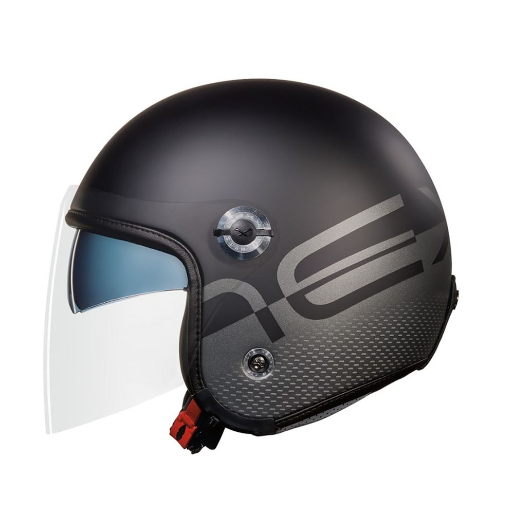 Capacete-nexx-X_70-CITY-X-BLACK-MT-1