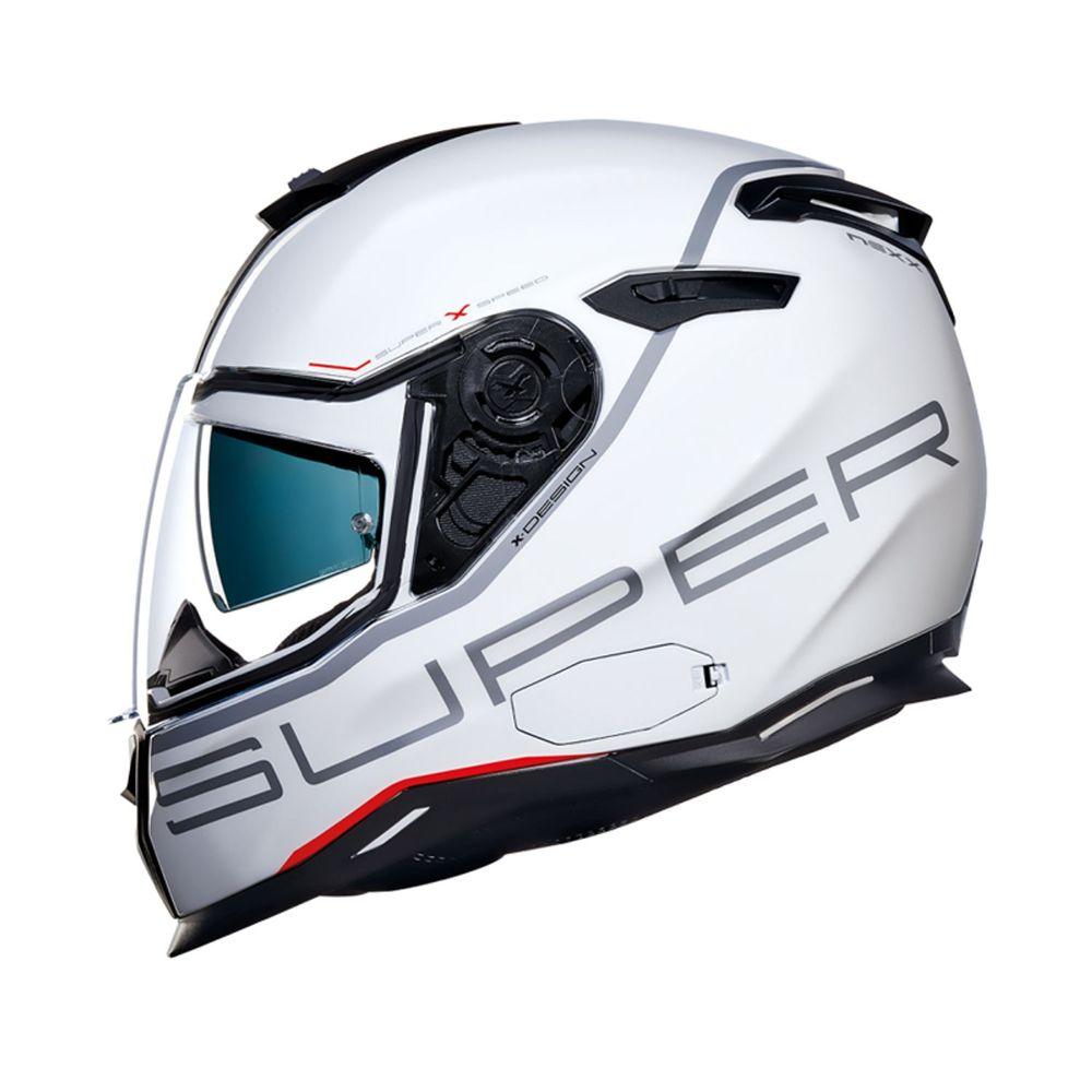 capacete-nexx-sx100-super-speed-branco-1