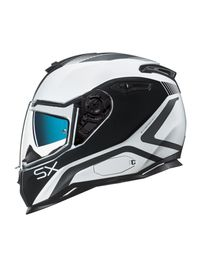 capacete-SX100_POP_UP_pretoBRANCO_LATERAL