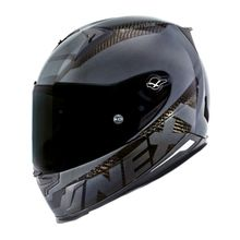 CAPACETE-NEXX-XR2-PHANTOM-CARBON-1