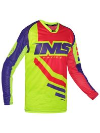 Camisa-IMS-Sprint-Royal-01