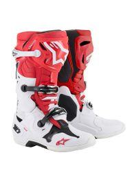 Bota-alpinestars-tech-10-preto-vermelho-branco