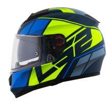 capacete-FF397-VECTOR-KRIPTON-MATTE-BLUE-YLW-4