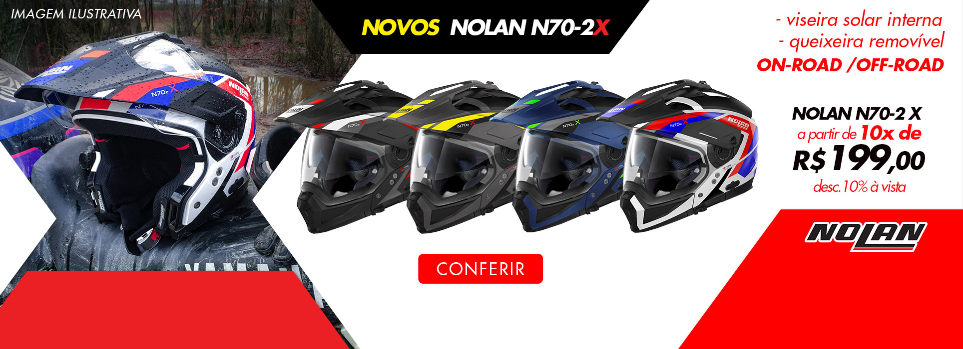 nolan-n70-2x