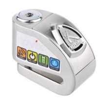 trava-de-disco-de-freio-moto-com-alarme-kovix-cor-prata-front