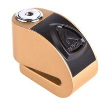 trava-de-disco-de-freio-moto-com-alarme-kovix-cor-dourada-front