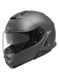 capacete-shoei-neotec-2-matte-deep-grey