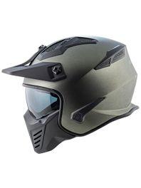 capacete-norisk-darth-fs726x-titanium