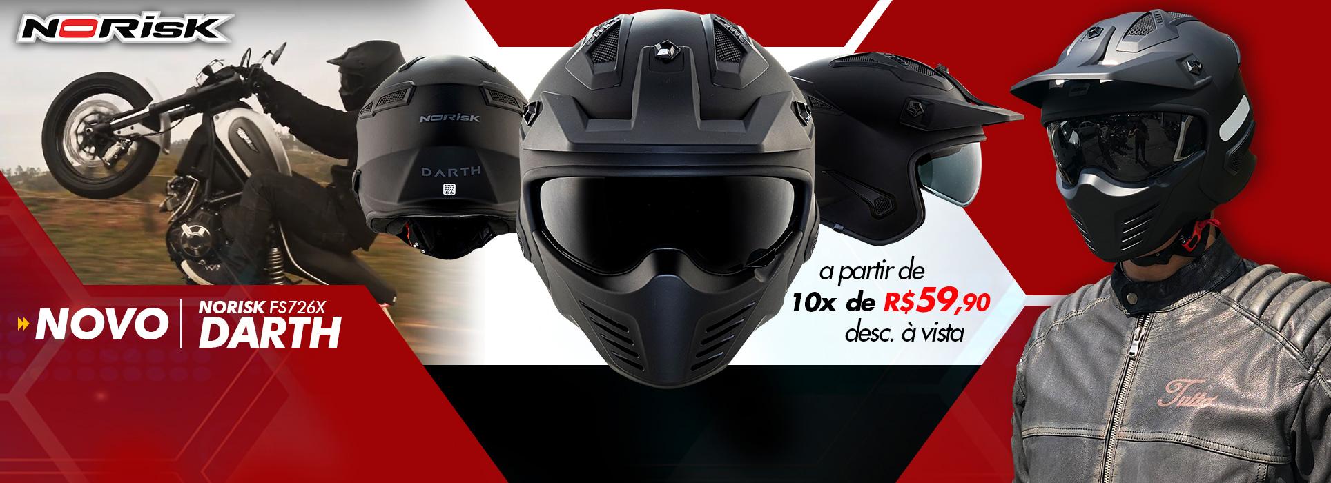 capacete-norisk-darth