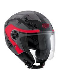 capacete-aberto-agv-blade-comodaz-pink-lat