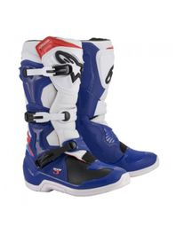 bota-alpinestars-tech3