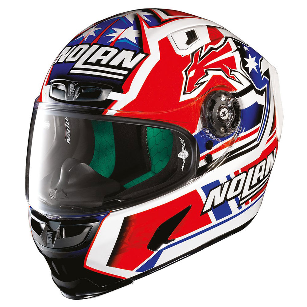 capacete-nolan-x-803-casey-stoner-branco