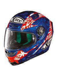 capacete-x-lite-x-803-danilo-petrucci-azul