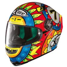 capacete-x-lite-x-803-chaz-davies3