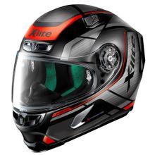 capacete-x-lite-x-803-agile-vermelho-preto-fosco