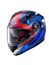capacete-x-lite-x-661-motivator-azul-vermelho