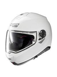 capacete-nolan-n100-5-classic-branco
