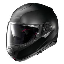 capacete-nolan-n100-5-classic-preto-fosco