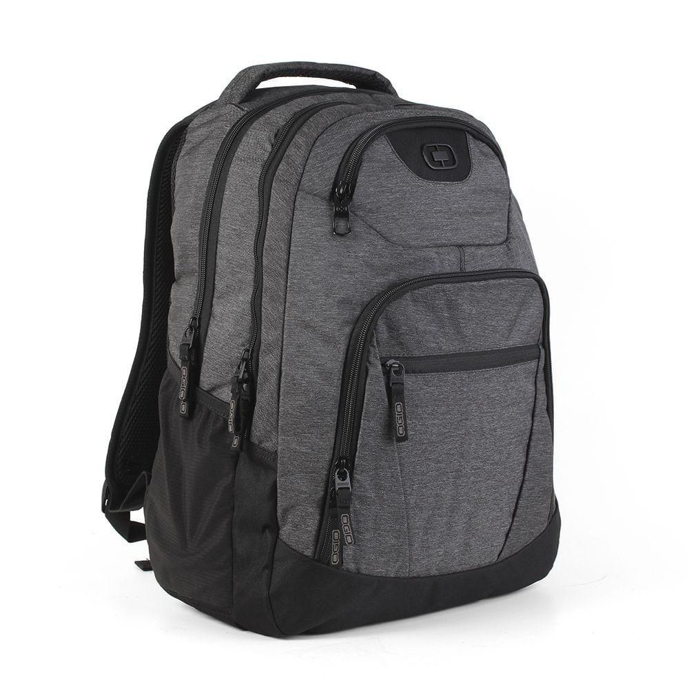 mochila-ogio-gravity-pack-dark-static