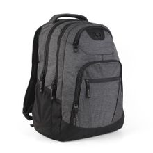 mochila-ogio-gravity-pack-dark-static