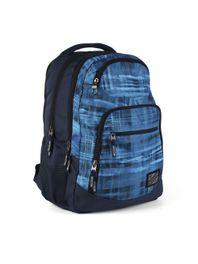 mochila-ogio-tribune-pack-azul
