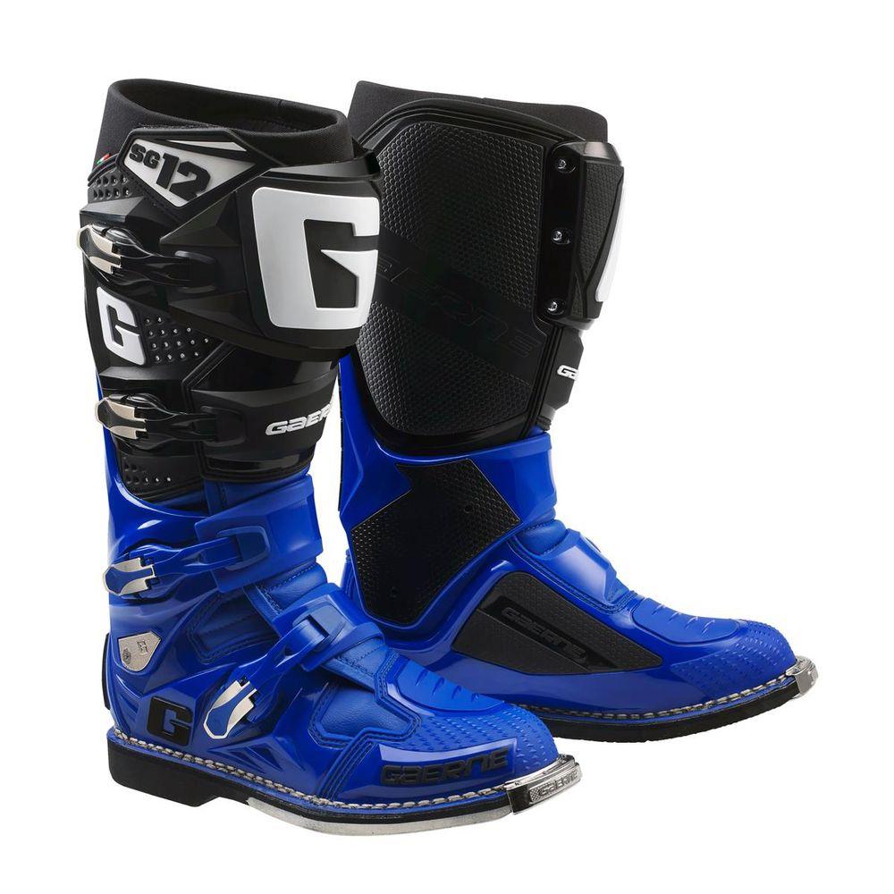 Bota-Gaerne-Cross-SG12---Azul-e-Preta1
