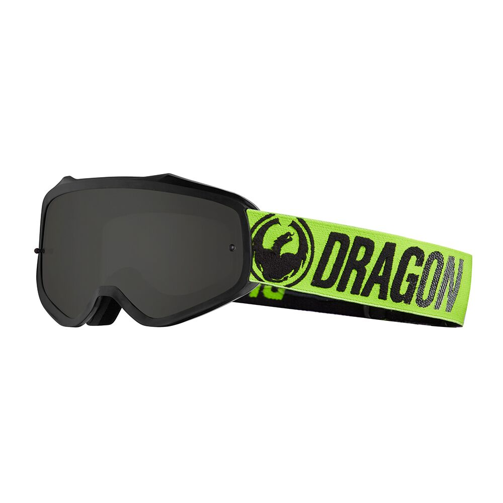 mx-17055_oculos-dragon-mxv-break-green-lumalens-jet