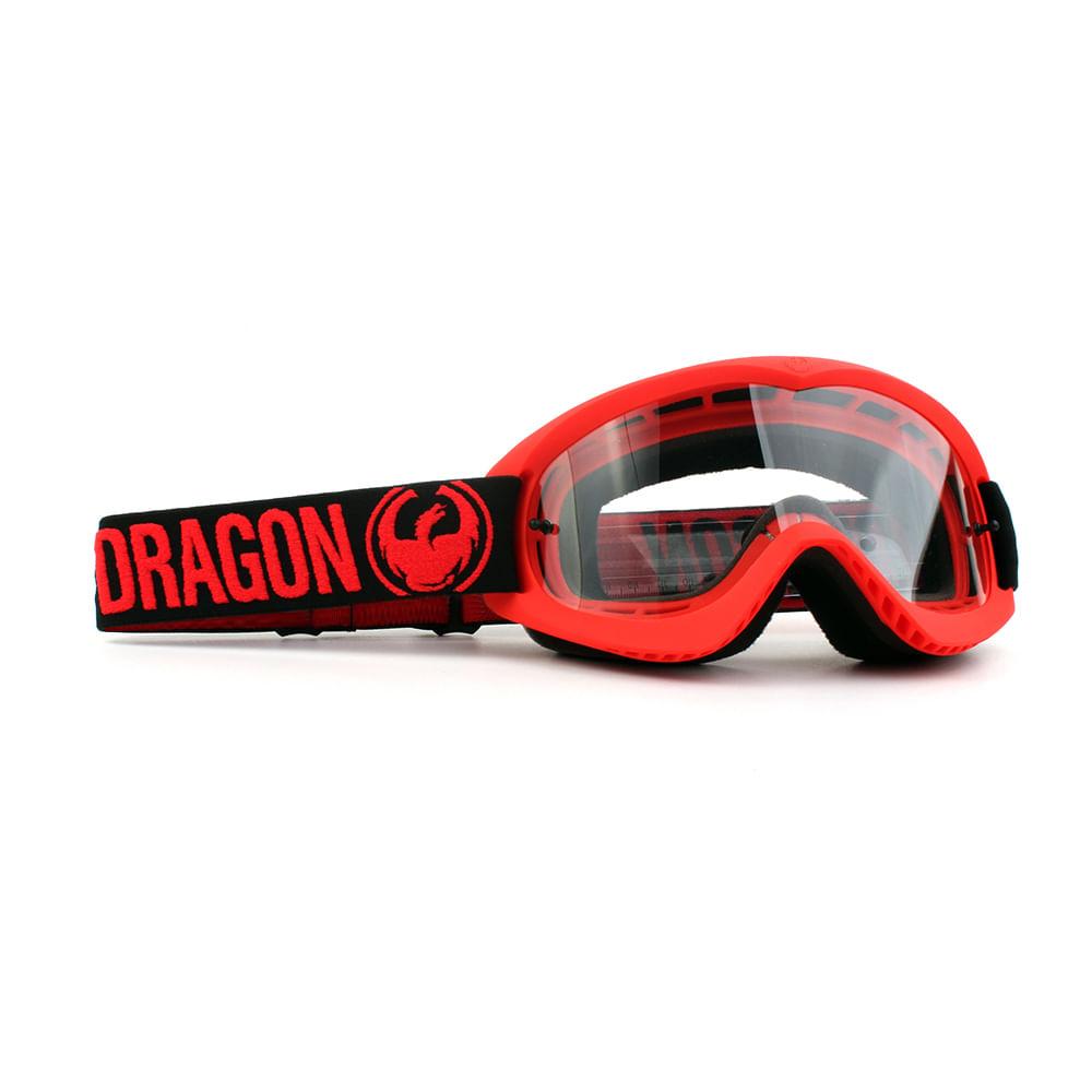 oculos_dragon_mdx_red_lente_transparente