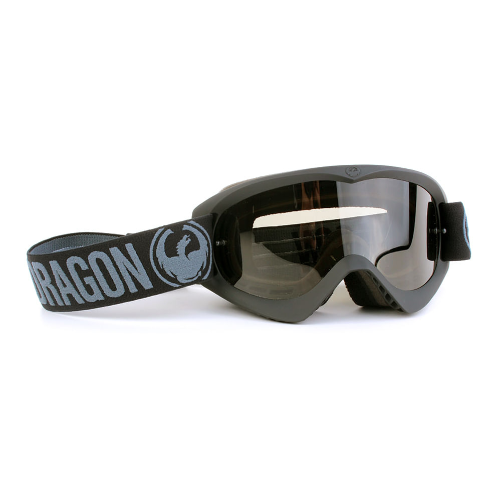 oculos_dragon_mdx_black_coal_lente_smoke