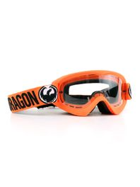 oculos_dragon_mdx_orange_lente_transparente