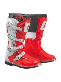 Bota-Gaerne-GX1-Goodyear-vermelho1