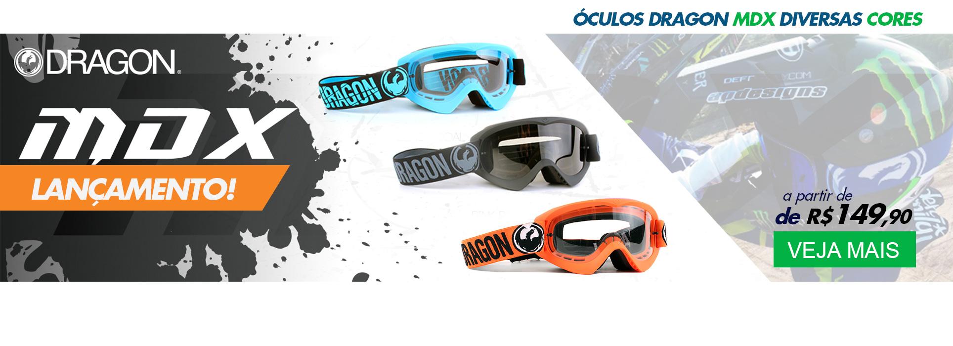 oculos-motocross