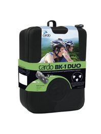 Intercomunicador-Bike-Cardo-Bk1