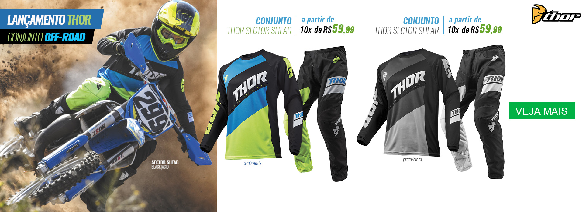 conjunto-off-road-thor