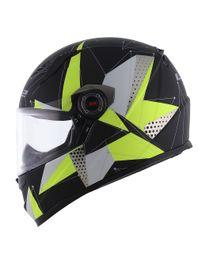 capacete-ls2-ff358-brilliant-preto-fosco-amarelo-2