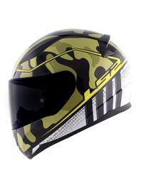 capacete-FF353-RAPID-amarelo--CAMO-preto_5