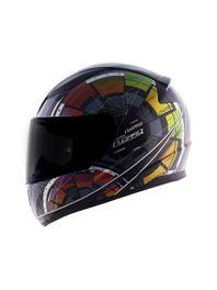 capacete-FF353--RAPID-TECH-CHAMALEON_4