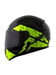capacete-FF353-RAPID-DEADBOLT_fluo4