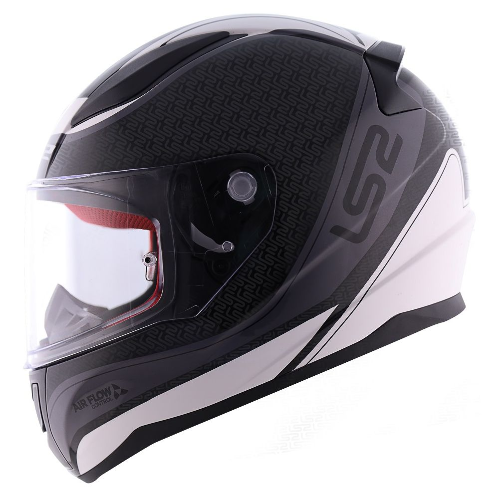 capacete-FF353-RAPID-DEEPER-BLK-WHT-GREY_4-CLEAR
