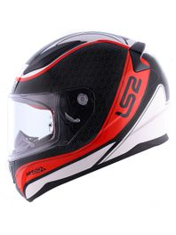 FF353-RAPID-DEEPER-BLK-RED-WHT_4-CLEAR