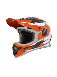 CAPACETE-ONEAL-3SERIES-RIFF---ORANGE1