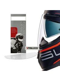 Pinlock-Nexx-SX100-Pelicula-Anti-Embacante