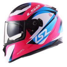 capacete-ls2---FF320-STREAM-rosa-branco-azul_4