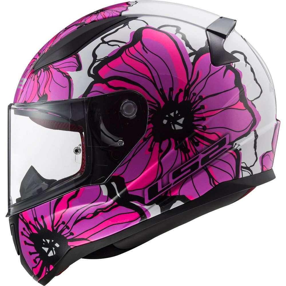 capacete-ls2-FF353_RAPID_POPPIES_PINK__4-CLEAR